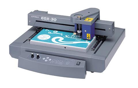 Roland EGX-30